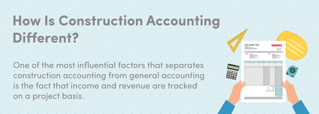 accounting-for-construction